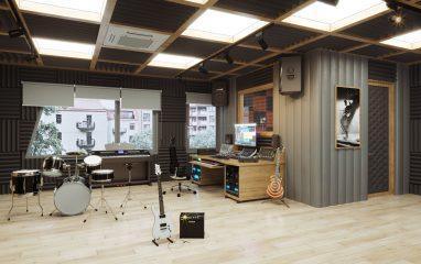 a_Interactive LightMix_View01_PTS